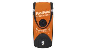 galileo-fastfind-returnlink